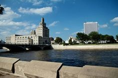 30 things you need to know about Cedar Rapids, IA