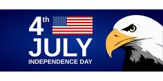 """Just wanting to wish everyone a Happy of July! Have fun and stay safe with the fireworks The Pursuit of Happiness """"life, liberty and the pursuit of Happy 4 Of July, 4th Of July, Seasonal Image, Commercial Insurance, Pursuit Of Happiness, Thomas Jefferson, Above And Beyond, All About Eyes"""