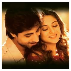 #AdiYa moments #Bepannaah #bepannaahlove . . . . . . . .  #jenniferwinget1 #harshadchopda #jenniferwinget  #Bepannaah #bepanaah #bepannahlove #bepanah #bepannah #adiya #jenshad #harshjen #couplegoals #beautifulpic #couple #love #colorstv # Jennifer Winget Beyhadh, Indian Drama, Queen Fashion, Actress Wallpaper, Romantic Pictures, Tv Couples, Celebs, Celebrities, Favorite Person
