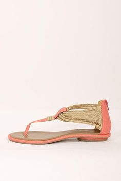 20 Best shoes images | Shoes, Sandals, Me too shoes