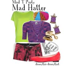 by disneythis-disneythat http://www.polyvore.com/mad_hatter/set?id=50025772