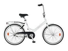 Jopo. Shopping Spree, Merida, Bicycle, My Style, Vehicles, Sally, Wheels, Products, Bicycles