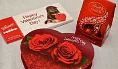 Sweet Dollar Deals For Valentine's Day - 719woman.com