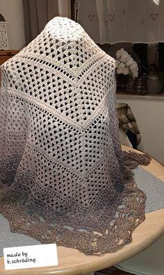 Crochet Top, Tops, Fashion, Triangles, Wool, Metal, Moda, Fashion Styles, Fashion Illustrations