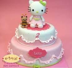 Resultado de imagen para pasteles de cumpleaños