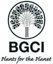 Botanic Gardens Conservation International (BGCI) is a membership organisation, representing botanic gardens in more than 100 countries around the world. Post And Rail Fence, Plant Lessons, Museum Studies, Science Education, Environmental Education, Science Resources, List Of Courses, Thats The Way, Medicinal Plants