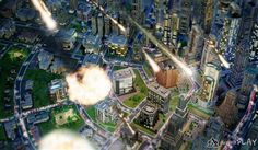 https://www.durmaplay.com/product/simcity-5 simcity-5-screenshot-durmaplay-oyun-013