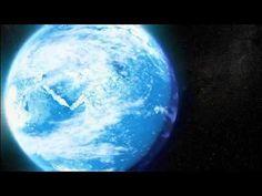 Trailer: Water - Die geheime Macht des Wassers - Nominiert für den Cosmic Angel Award 2011 http://www.cosmic-cine.com • http://www.facebook.com/CosmicCine  Website Film: http://waterderfilm.de