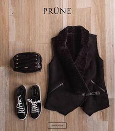 Shop Now, Gloves, Winter, Shopping, Fashion, Clothing, Winter Time, Moda, Fashion Styles