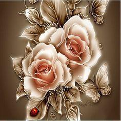 Goedkope nieuwe aankomst diy schilderij diamant retro pioen borduurwerk beatles en bloemen muurschildering nieuwe mozaïek bloem versiering van de zaal, koop Kwaliteit diamant schilderen kruissteek rechtstreeks van Leveranciers van China: Van harte welkom om onze winkel! ~~~~~~~~~~Uw steun is onze motivatie altijd!!!Stuur ons dan bericht als u een onderzoek