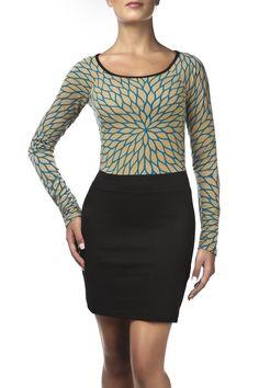 Lavand φόρεμα ζέρσευ #moda #style #sales