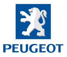 Peugeot logo  newsgaze.com/...