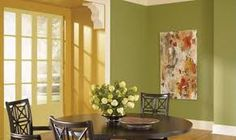 Image result for accent wall color ideas for living room