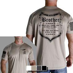 Vietnam Veteran Noir Militaire T-shirt ROTHCO 66540
