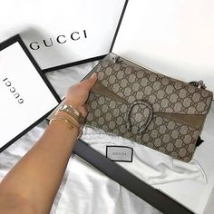 beautiful Gucci handbag; handbag goals