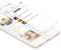 Free Recipe, Grocery List and Menu Planning Apps | BigOven