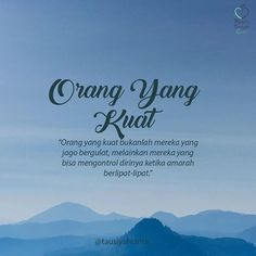 Muslim Quotes, Islamic Quotes, November Quotes, All About Islam, Learn Islam, Self Reminder, Love Quotes For Her, Quotes Indonesia, Poker Online