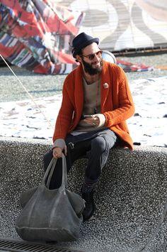 http://street-fashion-snap.com/tagged/%E3%83%A1%E3%83%B3%E3%82%BA