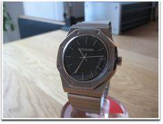 Buler Astromaster - ~£130 (search on ebay)
