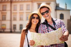 Book Cheap Flights direct at the official Ryanair website for Europe's lowest fares. Ways To Travel, Travel Tips, Book Cheap Flights, Summer Dates, Discount Travel, Cabo, Budget Travel, Budgeting, Places To Go