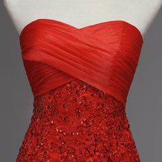 Sold at Dejeco Bridal 1 773 429 3900 website under construction launching February 2013  call us to order gowns