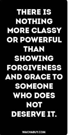 Powerful!!!!
