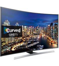 samsung-65-curve-4k-uhd-smart-led-tv-ua65ju7500-nevorawholesale-1605-23-NEVORAWHOLESALE@72.jpg (500×554)