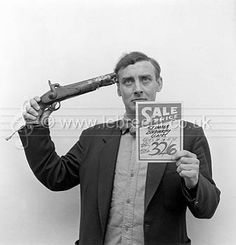 A signature always reveals a man's character - and sometimes even his name. Spike Milligan, Comedians, Man Character, Memories, Poses, Actors, Science Fiction, Film, Prints