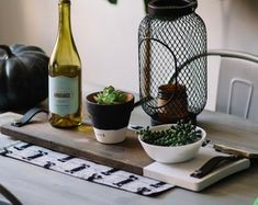 Banana Split Casserole Dessert RECIPE | Etsy 3d Prints, Led, T Rex, Craft Supplies, Crochet Patterns, Etsy Seller, Hand Painted, Wreaths, Quilts