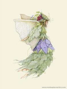 Search and Explore Art - Masterpiece Online Fairy Dust, Fairy Land, Fairy Tales, Kobold, Fairy Pictures, Beautiful Fairies, Mythological Creatures, Flower Fairies, Magical Creatures