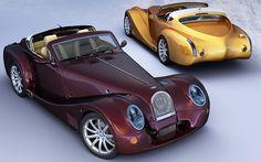 2009-Morgan-Aero-SuperSports-design