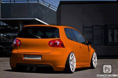 Golf Tips Swing Plane Golf Gti R32, Gti Car, Convertible, Crazy Golf, Vw Scirocco, Golf Photography, Golf Tour, Vw Cars, Smart Car