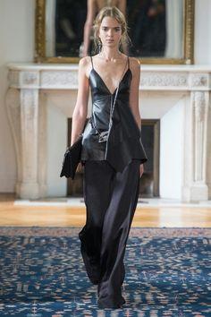 Valentino spring 2017 Ready-To-Wear