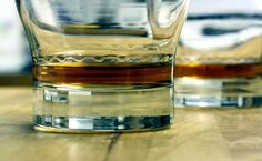 Can You Really Tell The Difference Between Bourbon and Rye? - http://modernfarmer.com/2016/04/difference-bourbon-rye/?utm_source=PN&utm_medium=Pinterest&utm_campaign=SNAP%2Bfrom%2BModern+Farmer
