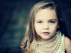 precious by dorthy