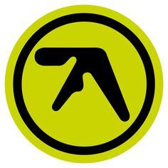 "Aphex Twin ""Syro"""