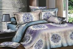 Jak vybrat ideální povlečení Natural Sleep, Bedding Sets, Comforters, It Is Finished, Blanket, Rolls, Printed, Fabric, Cotton