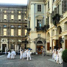 #Tango #Illegal #Turin my beloved city!