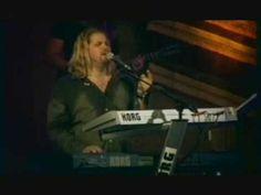 Roy Fields - Less Of Me - Lyrics - YouTube
