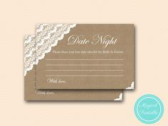 date-night-card-lace-burlap-bridal-shower-game-bs34