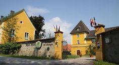 Schlosshotel St. Georgen Klagenfurt - 4 Star #Hotel - $95 - #Hotels #Austria #Klagenfurt http://www.justigo.us/hotels/austria/klagenfurt/schlosshotel-st-georgen_45918.html