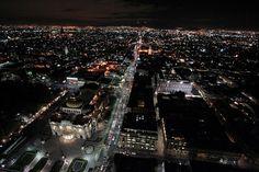 night-city-photography-3