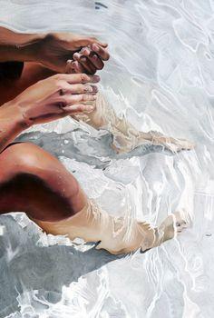 Art by Josep Moncada Juaneda