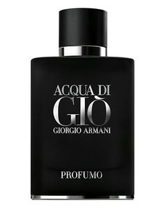 Giorgio Armani Acqua di Gio Profumo - Size 75 ml Best Perfume For Men, Best Fragrance For Men, Best Fragrances, Perfume And Cologne, Perfume Bottles, Men's Cologne, One Direction Perfume, Best Mens Cologne, Man Fashion