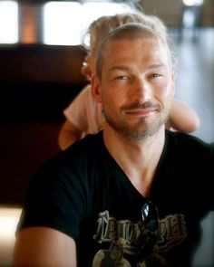 andy whitfield instagram