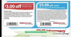 Cvs Pharmacy Coupons Ends of Coupon Promo Codes MAY 2020 ! Print and save your photos in CVS. CVS Photo offers free pick up on the sam. Free Printable Coupons, Free Printables, Jcpenney Coupons, Pharmacy Gifts, Alcohol Gifts, Thing 1, Bath And Body Works, Aeropostale, Coding