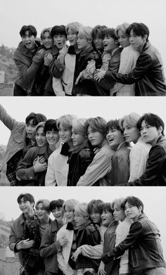 #nct #nct127 #youtubevideos #screenshots #highwaytoheaven #behindthescenes #aesthetic #collage #blackandwhite J Pop, Nct 127, Grid Wallpaper, Nct Group, Hip Hop, I Can Do Anything, Lucas Nct, Sm Rookies, Aesthetic Backgrounds