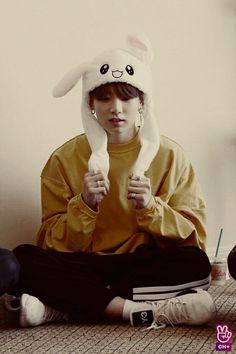 Bts Jungkook #bts #jungkook