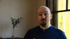 The Holacracy Facilitator - Brian Robertson