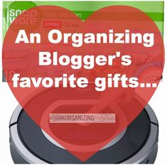 My favorite gifts I got for Christmas. Budget Organization, Organizing, Family Organizer, Getting Organized, 3d Printing, Fun, Organized Bathroom, Organized Kitchen, Office Supplies